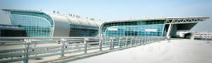 airport-terminal-buildings-structure-manufactureres