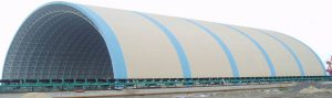 bulk storage - use of bulk storage
