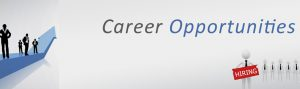 career with speco